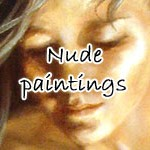 nude-paintings-en